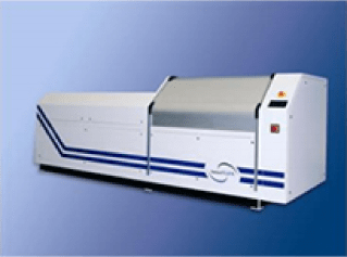 GS Washer